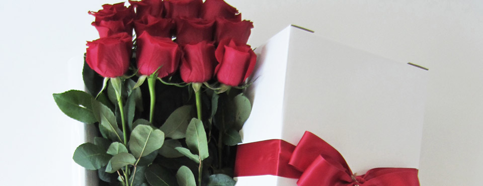 10 Interesting Facts About Valentine's Day