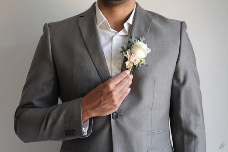 FG_HOW_TO_PIN_BOUTONNIERE_02