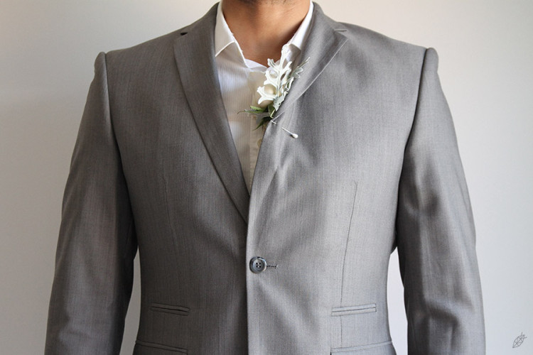 FG_HOW_TO_PIN_BOUTONNIERE_04