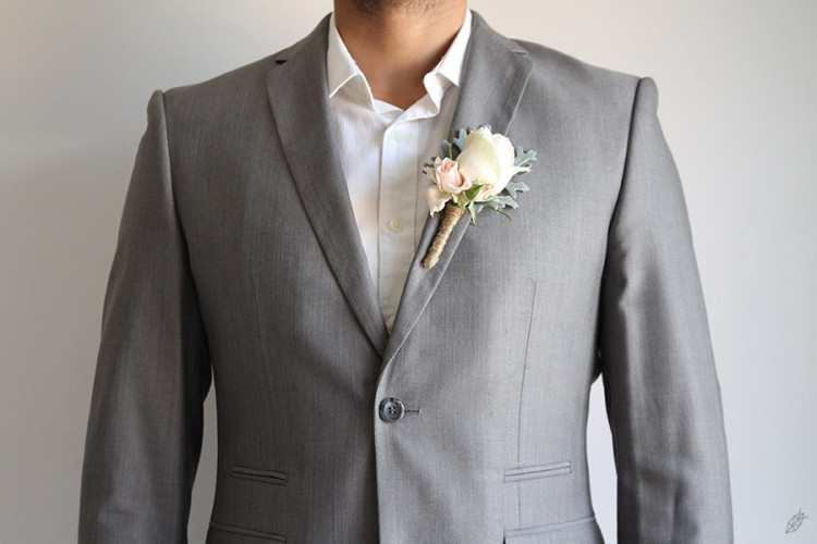 FG_HOW_TO_PIN_BOUTONNIERE_06